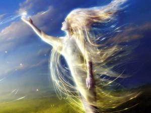 goddess-of-the-wind