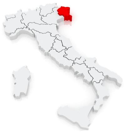 гид в триесте, экскурсия в триесте, Елена Илюхина;Триест; Фриули Венеция Джулия,Friuli Venezia Giulia, Италия